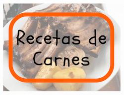 Recetas de Cocina Fáciles y Rápidas