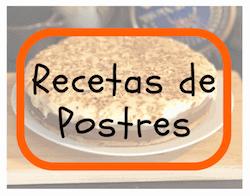 Blog Recetas de Cocina Fáciles y Rápidas