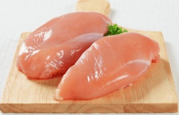 Guiso de Pollo con Arroz, Patatas y Verduras
