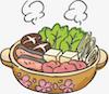 cocer y hervir alimentos