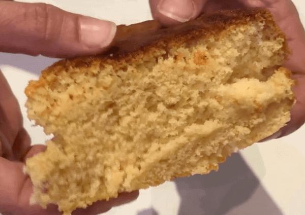 Cómo hacer Bizcochuelo Casero, Esponjoso, Básico y Fácil