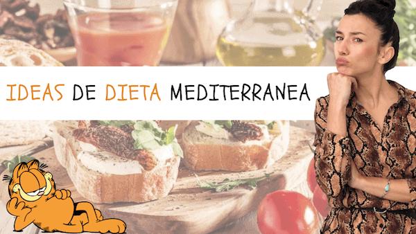 puedes comer arroz blanco en dieta mediterranea