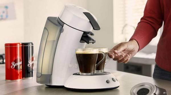 maquinas cafe cafeteras
