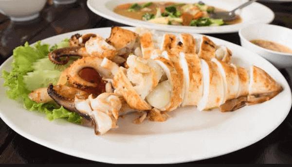 Cenas Ligeras para Adelgazar y Bajar de Peso Light