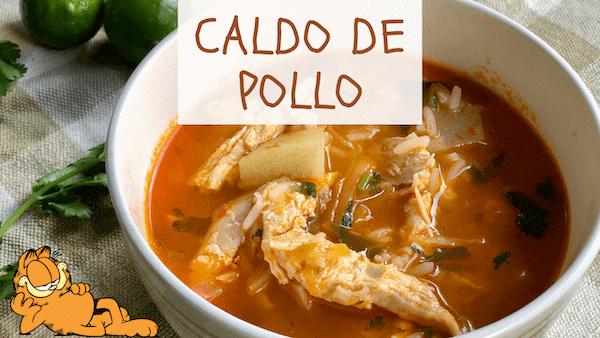 Comida Mexicana Tradicional 100 Recetas De Gastronomía